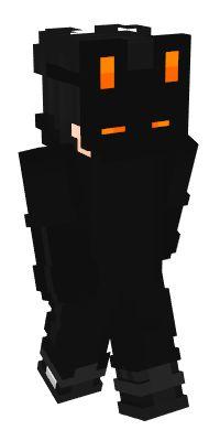 Minecraft Skins Tomboy, Skins For Minecraft Pe, Minecraft Games, Minecraft Stuff, Minecraft Creations, Minecraft Designs, Skin Mine, Capas Minecraft, Mc Skins