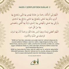 """İslam ve İhsan on Instagram: """"Amin! #duaet #duaetmek #duakabulu #dua #duapaylaşalım #duanız #duaedelim #duaniz #dualar #dualarınız #allahadua #allahtaniste…"""""""