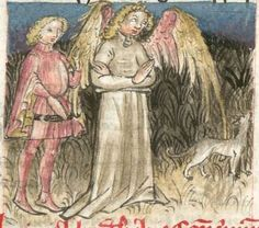 Bibel der Regensburger Dominikaner, Band 1 Clm 26670 [Regensburg], um 1450 Folio 256