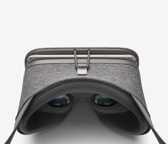 Google Daydream VR