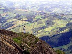 Monte Verde, MG, Brasildestinos mais românticos do nosso Brasil.