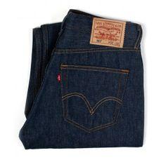 Levi's 501® Jean