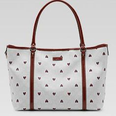 Gucci ,Gucci,Gucci 197953-FVD1Z-9098,Promotion with 60% Off at UNbags.biz Online.