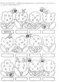 letramania2 - monica garcia - Álbuns da web do Picasa