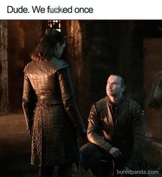 Are you searching for images for got memes?Browse around this site for perfect Game of Thrones images. These wonderful pictures will make you positive. Game Of Thrones Images, Game Of Thrones Meme, Game Of Thrones Episodes, Got Memes, Funny Memes, Hilarious, Catelyn Stark, Season Premiere, Orange Is The New Black