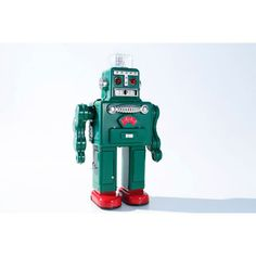 Smoking Robot Unique Gifts Smithers of Stamford £ 100.00 Store UK, US, EU, AE,BE,CA,DK,FR,DE,IE,IT,MT,NL,NO,ES,SE Retro Robot, Cool Robots, Furniture Care, Stamford, Vintage Ornaments, Battery Operated, Vintage Men, Crates, Smoking