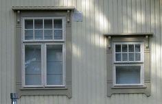 ikkuna - Sök på Google