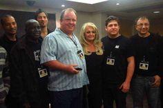 By Forrest – à Afrique du Sud. #bonnietyler South Africa Tours, Bonnie Tyler, Concerts, South Africa