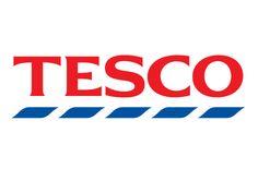 Tesco: Στεγαστικά δάνεια από το …σούπερ μάρκετ