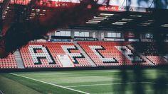 Residence | 'The Vitality Stadium' AFC Bournemouth