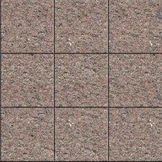 Textures Texture seamless | Wall cladding stone granite texture seamless 07786 | Textures - ARCHITECTURE - STONES WALLS - Claddings stone - Exterior | Sketchuptexture