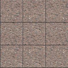 Textures Texture seamless   Wall cladding stone granite texture seamless 07786   Textures - ARCHITECTURE - STONES WALLS - Claddings stone - Exterior   Sketchuptexture