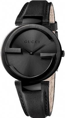 d9355779ff2 YA133302 - Authorized Gucci watch dealer - Ladies Gucci Interlocking