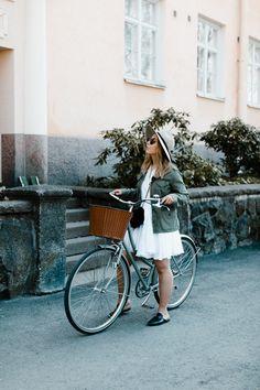 Alexa Dagmar - Page 2 of 1245 - Fashion & Lifestyle Blog : Alexa Dagmar