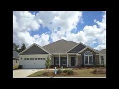34 best homes for sale in augusta ga images the neighborhood the rh pinterest com