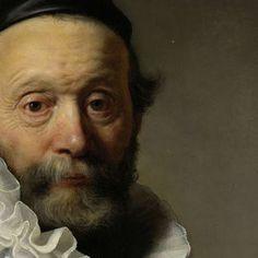Workshop Portretfotografie - Workshops & cursussen - Nu in het museum - Rijksmuseum