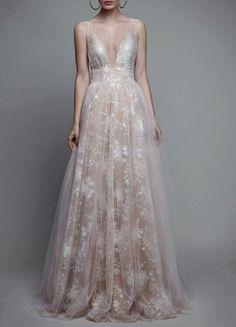 드레스 모음 (144)