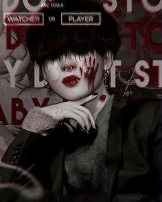 Jungkook Fanart, Jimin Jungkook, Kpop Fanart, V Bts Hwarang, Chucky Horror Movie, V Chibi, Blog Backgrounds, Foto Jimin, Amazing Drawings