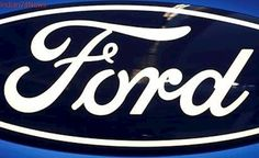 Ford hires 400 BlackBerry employees for connected cars work