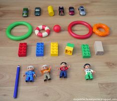 finding different thing. Creative Kids, Usb Flash Drive, Therapy, Play, Education, Games, Fun, Ideas, Gaming
