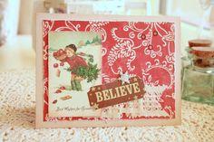 Photo by Svetlana Vyazmina Paisley, Christmas Cards, Craft Ideas, Pink, Crafts, Christmas E Cards, Manualidades, Diy Ideas, Handmade Crafts