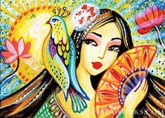 ao-geisha-53 < Asia-1 < Asian-Women < EvitaWorks
