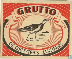 Afbeeldingsresultaat voor oude affiches p.de gruyter