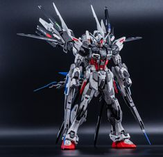Transformers, Digimon Wallpaper, Strike Gundam, Graffiti Doodles, Gundam Custom Build, Gundam Seed, Gundam Wing, Mecha Anime, Gundam Model