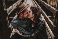 Sandra & Eric | Scotland Wedding Photographer