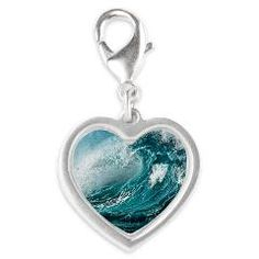 Surfers in LOVE whit the Waves <3 http://www.cafepress.com/ok_shop/11465791  >25% OFF! NOW!