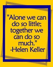 129 Best Volunteer Quotes Images Volunteer Quotes Volunteer Gifts