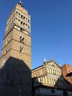 #campanile #belltower