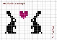 http://a133.idata.over-blog.com/1/06/16/63/grilles/lapins-de-paques-JPG