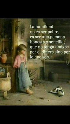 Wellness Tips & Ideas Positive Phrases, Motivational Phrases, Spanish Inspirational Quotes, Spanish Quotes, True Quotes, Best Quotes, Immaculée Conception, Quotes En Espanol, Night Quotes