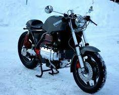 bmw k100 cafe racer saddle bmw k100 steampunk cafe. Black Bedroom Furniture Sets. Home Design Ideas