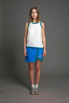 wwwelainemcgoverncom   Shop Ss 15, Spring Summer, Summer Dresses, Shopping, Collection, Fashion, Moda, Summer Sundresses, Fashion Styles