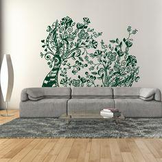 colección orgánico 14. lo puedes comprar en www.milvinilos.com