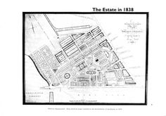 Based on a Georgian model grid pattern, The Hyde Park Estate was initially developed in the 19th Century.  It originally belonged to the Bishop of London before being transferred to the Ecclesiastical Commissioners (who later became the Church Commissioners) in 1836.