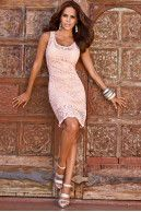 Crochet tank dress in Travel 2013 Boston Proper Tank Dress, Dress Skirt, Bodycon Dress, Vestidos Fashion, Evening Dresses, Summer Dresses, Party Dresses, Crochet Tank, Crotchet Dress