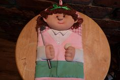 Golfer Lady Oven Mitts Pot Holder Golf Oven Mitt Golfers