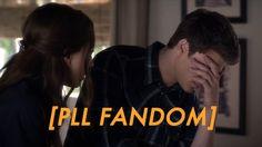 Toby summarizing how we all feel.