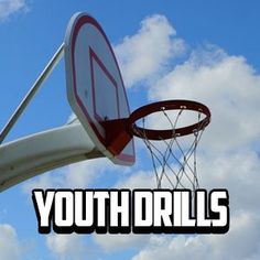 Get all the finest basketball skills for your children . Prepare them early with right sets of drills is the first step of making to the top grades.