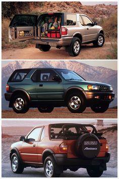 Honda Jazz, Honda Fit, 2001 Jeep Cherokee, The Trooper, Nissan Pathfinder, Side Window, Four Wheel Drive, Toyota 4runner, Third Way