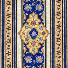 Müzehhibe, Mimar Sinan G.S.U Tezhip Y.Lisans , eski Kimyager:) İzmir  İstanbul ✈️