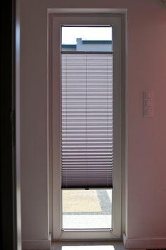 #plisa #cosimo #room #window #pleatedblind
