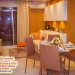 Hi Residences Studio - Bacolod House for Sale Bacolod, Condominium, Studio, Modern, House, Furniture, Home Decor, Trendy Tree, Decoration Home