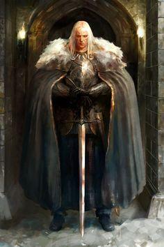 Image result for red coat art fantasy