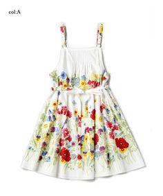 Straycat's Gardenのエプロンスカート - Jane Marple Online Shop