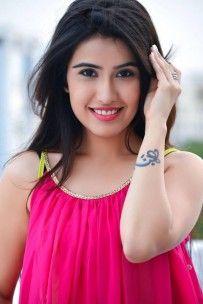 Sheena Bajaj - Post a free ad - Onenov.in