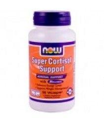 cortisol supplement, cortisol weight loss, diet supplement cortisol